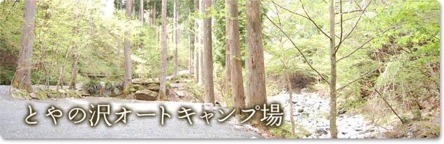 toyanosawa_topimg