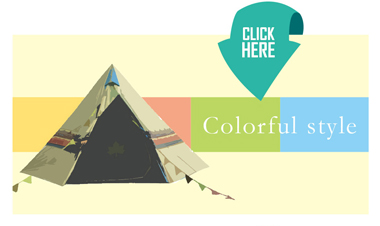 ColorfulStyleBanner