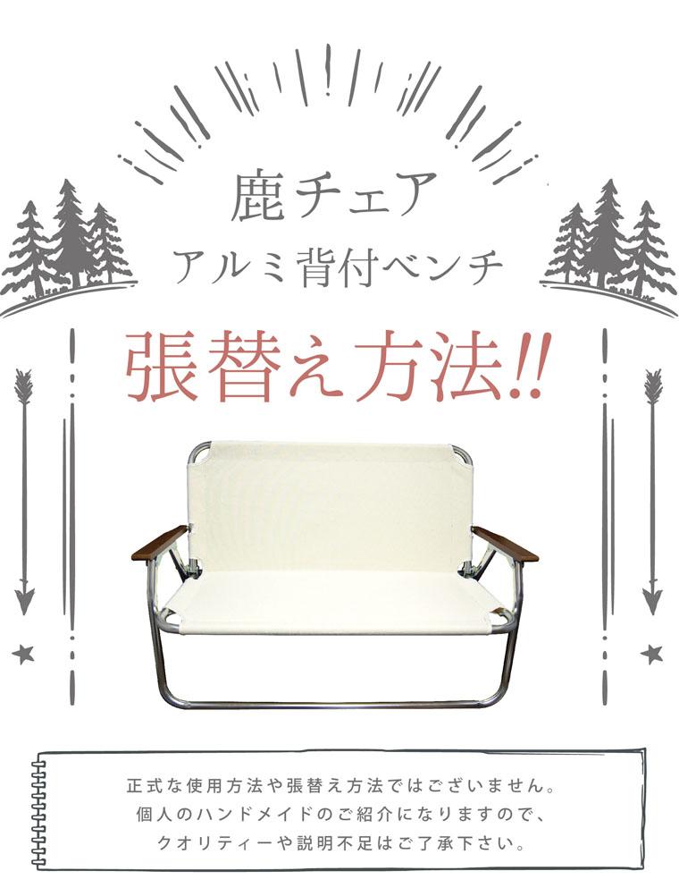 shikachair01