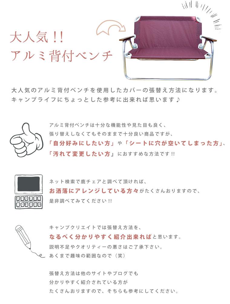 shikachair02