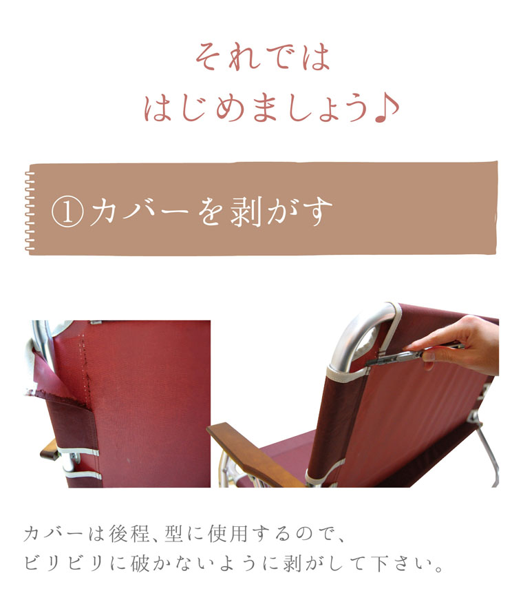 shikachair04