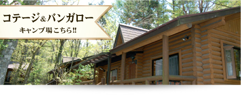 CottagesBungalows_banner_01